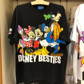 Disney - りり様専用