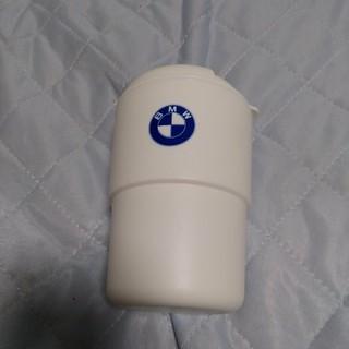 ビーエムダブリュー(BMW)のBMW オリジナル タンブラー(タンブラー)