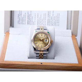 インターナショナルウォッチカンパニー(IWC)の高級感 値下げ 激安 ROLEX    腕時計(腕時計(デジタル))
