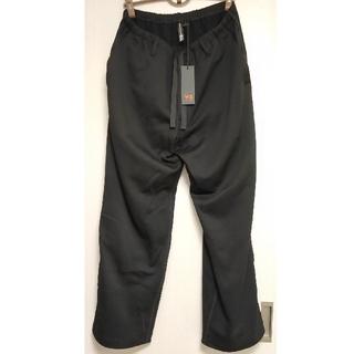 ワイスリー(Y-3)の再値下げ】Y-3 パンツ M TRVL PIQUE WIDE LEG PANTS(ワークパンツ/カーゴパンツ)