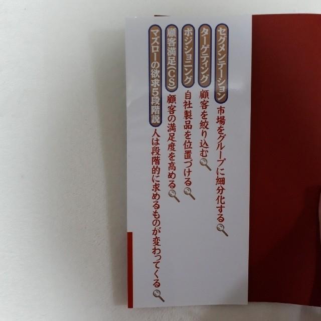 幻冬舎(ゲントウシャ)の【ビジネス書】知識ゼロからのマ-ケティング入門 エンタメ/ホビーの本(ビジネス/経済)の商品写真