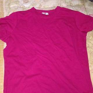 ユニクロ(UNIQLO)のUNIQLO UTシャツ(Tシャツ(半袖/袖なし))