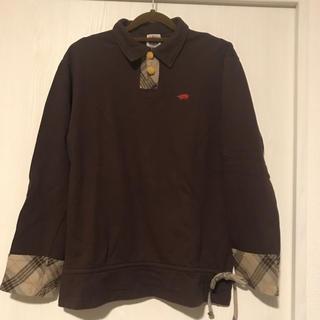 ドラッグストアーズ(drug store's)のdrug store's カットソー(Tシャツ/カットソー(七分/長袖))