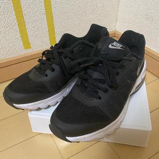 NIKE - 【NIKE(ナイキ)】スニーカー(24.0)