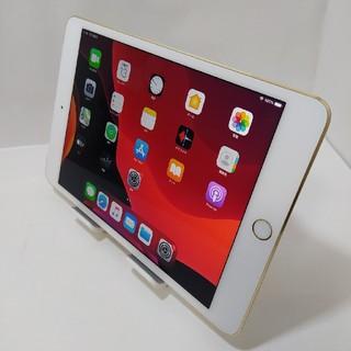 Apple - Ipad Mini4 第4世代 Wifi+ Simフリー128Gb