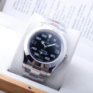OMEGA -  値下 即購入OK ロレックス メンズ 腕時計