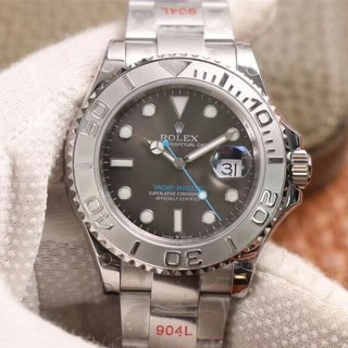 OMEGA - 腕時計 自動巻き 極美品 激安 商品の国内発送