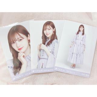 乃木坂46 - 白石麻衣 生写真 スペシャル衣装25 コンプ