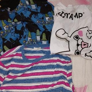 グラファイトデザイン(Graphite Design)のTシャツ 一点(Tシャツ(半袖/袖なし))