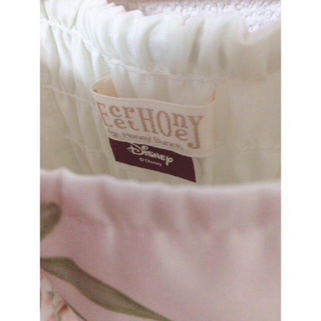 Secret Honey(シークレットハニー)のシークレットハニー 実写ベル ウェディング レディースのフォーマル/ドレス(ロングドレス)の商品写真