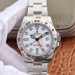 OMEGA - 本日限定値下 ロレックス メンズ ROLEX 腕時計
