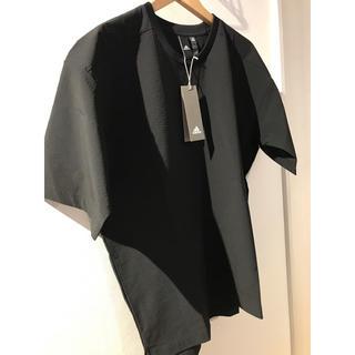 adidas - 新品!アディダス TEC SE 半袖Tシャツ / TEC SE TEE