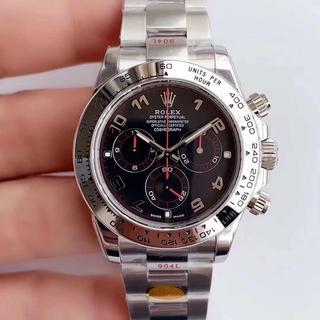 箱付き 高品質 ロレックス ROLEX 腕時計