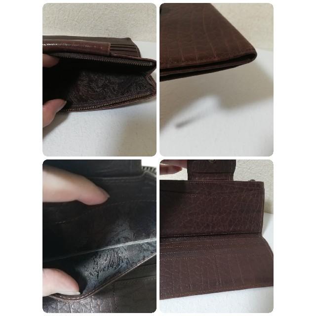 財布 イビザ