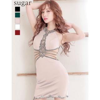 AngelR - キャバ ドレス AR