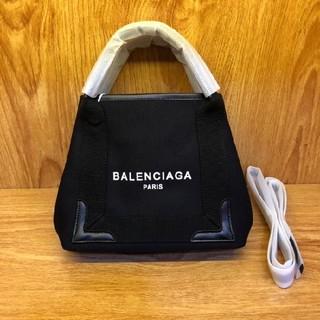 Balenciaga -     超人気  ショルダーバッグ
