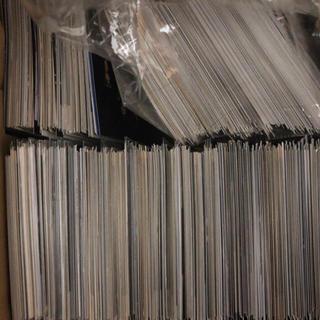 カトゥーン(KAT-TUN)の1000枚 KAT-TUN 写真 公式写真 まとめ売り セット(アイドルグッズ)