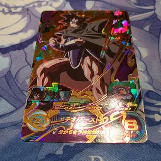 ドラゴンボール - スーパードラゴンボールヒーローズ BM2-053 ターレス