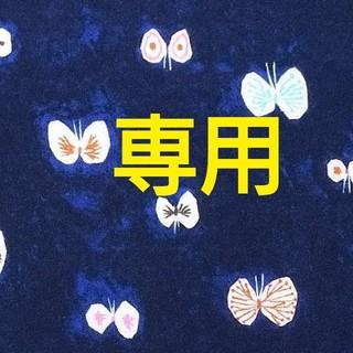 同人作家コレクション ワカヤ 同人作家コレクション 平野志紀