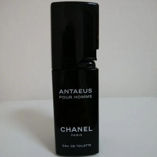シャネル(CHANEL)のシャネル アンテウス オードトワレ 100ミリ(香水(男性用))