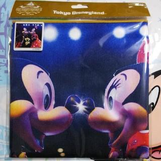 Disney - ☆ディズニー☆ワンマンズドリーム Ⅱ ウォッシュタオル