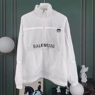 Balenciaga - 高品質ジャケット