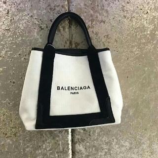 Balenciaga - BALENCIAGAトハンドバッグ
