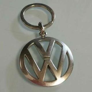 フォルクスワーゲン(Volkswagen)のキーホルダー Volkswagen フォルクスワーゲン(キーホルダー)