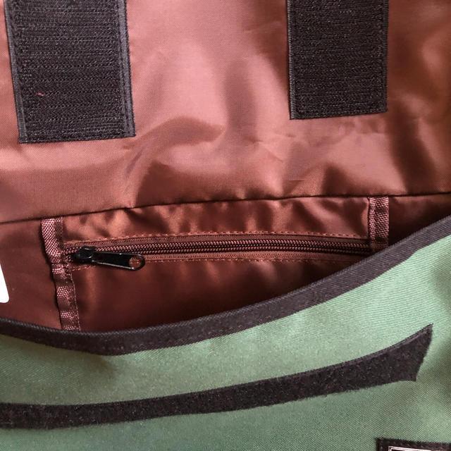 ScoLar(スカラー)の新品 スカラー ScoLar  バック ショルダー レディースのバッグ(ショルダーバッグ)の商品写真