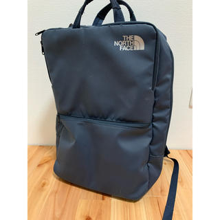 THE NORTH FACE - THE NORTH FACE  BITE ノースフェイス  バイト 29L