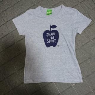 ビームス(BEAMS)のTシャツ(Tシャツ(半袖/袖なし))