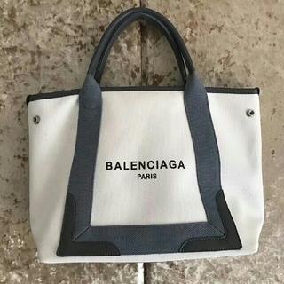 BALENCIAGA BAG - BALENCIAGAトハンドバッグ