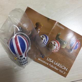 リサラーソン(Lisa Larson)のリサラーソン   ガチャ 気球(その他)