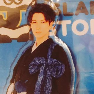 Johnny's - Snow Man    渡辺翔太くん アクスタII