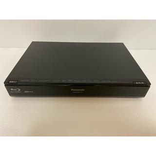 Panasonic - パナソニック DMR-BR 130 ブルーレイレコーダー DVDレコーダー