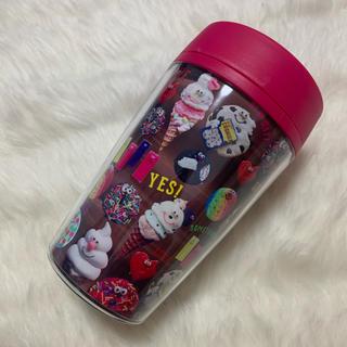 Sweets♡タンブラー (タンブラー)