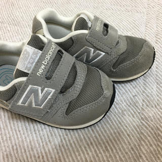 New Balance - ニューバランス スニーカー  14