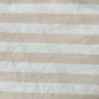 シマムラ(しまむら)の値下げ☆フィットシーツ ベビー布団 カバー(シーツ/カバー)