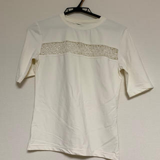 フェンディ(FENDI)の専用 FENDI Tシャツ(Tシャツ(半袖/袖なし))