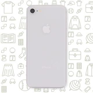 iPhone - 【C】iPhone8/64/SIMフリー