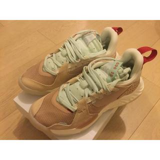NIKE - Nike Jordan Delta WMNS 24
