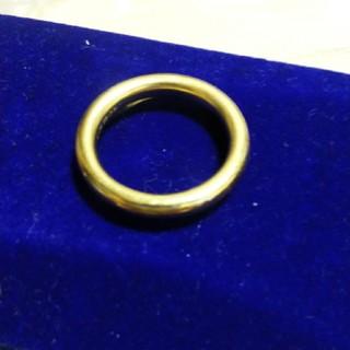 925 指輪(リング(指輪))