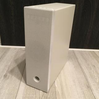無印良品 Bluetooth スピーカー