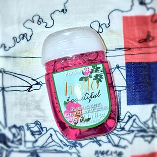 Bath & Body Works - バス&ボディーワークス  Bath& Body Works  香り付きジェル