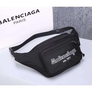 Balenciaga - ボディーバッグ Balenciaga