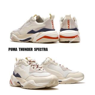 PUMA - PUMA  スニーカー