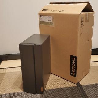 Lenovo - Lenovo IdeaCentre 510A Ryzen5 16G+SSD+HD