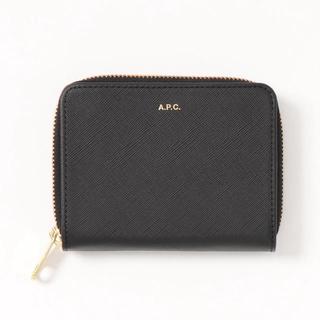 アーペーセー(A.P.C)のタカピ様専用(財布)