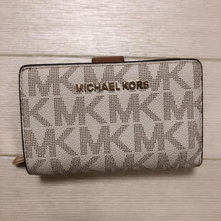 Michael Kors - MICHEAL KORS 財布