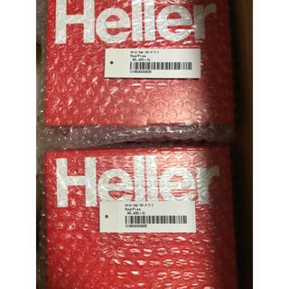 シュプリーム(Supreme)のSupreme Heller Mugs シュプリーム (グラス/カップ)